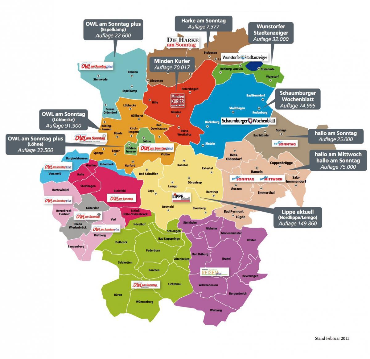 Kostenlos Bekanntschaften Hannover